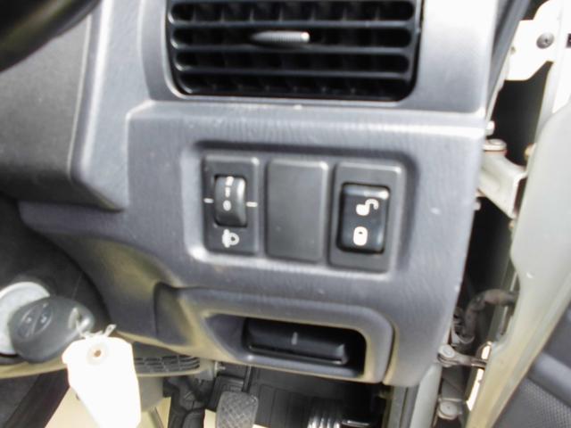 「スバル」「サンバーディアス」「コンパクトカー」「群馬県」の中古車29