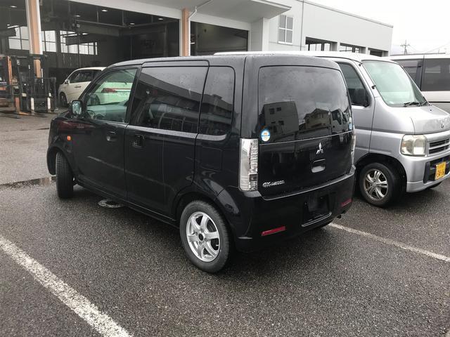 「三菱」「eKワゴン」「コンパクトカー」「栃木県」の中古車31