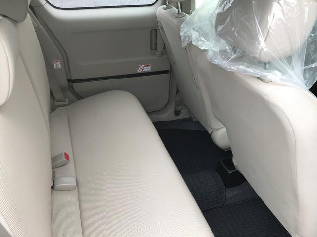 「三菱」「eKワゴン」「コンパクトカー」「栃木県」の中古車36