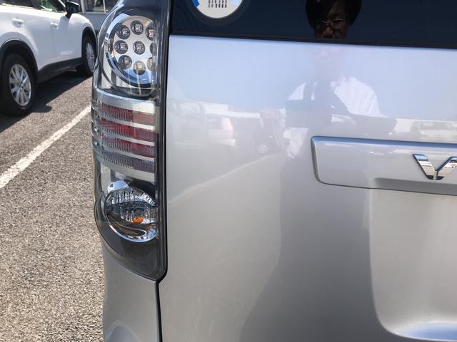トランス-X HDDナビ ワンセグ 4WD キーレス(12枚目)