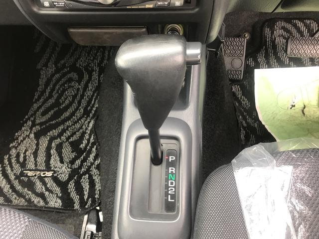 「ダイハツ」「テリオスキッド」「コンパクトカー」「栃木県」の中古車22