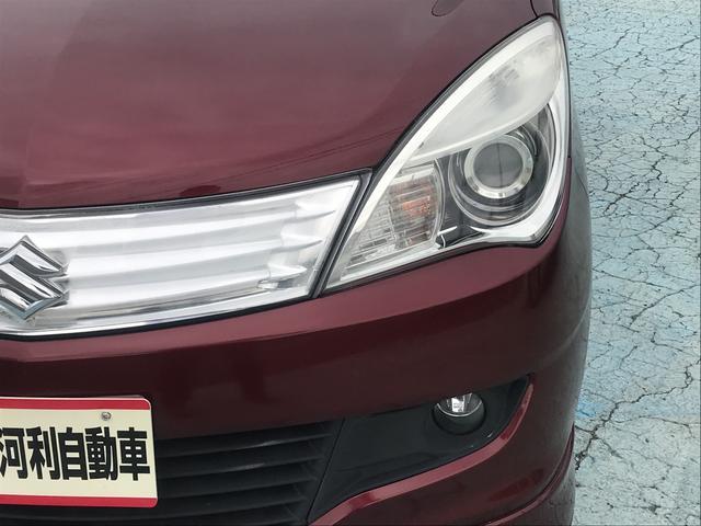 「スズキ」「ソリオ」「ミニバン・ワンボックス」「栃木県」の中古車5