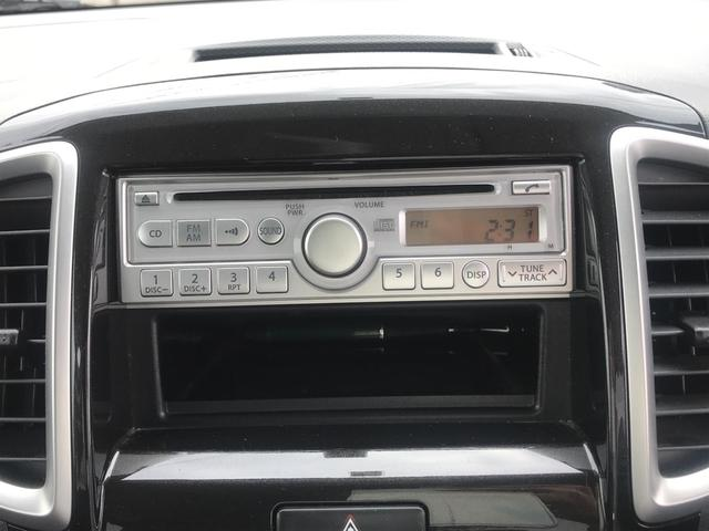 「スズキ」「ソリオ」「ミニバン・ワンボックス」「栃木県」の中古車18