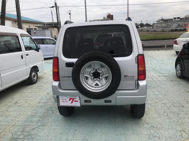 「スズキ」「ジムニー」「コンパクトカー」「栃木県」の中古車7