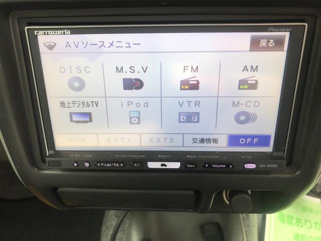 「スズキ」「ジムニー」「コンパクトカー」「栃木県」の中古車19