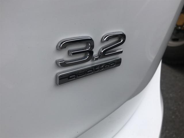 「アウディ」「アウディ Q5」「SUV・クロカン」「栃木県」の中古車10