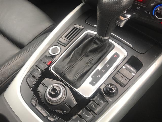 「アウディ」「アウディ Q5」「SUV・クロカン」「栃木県」の中古車25