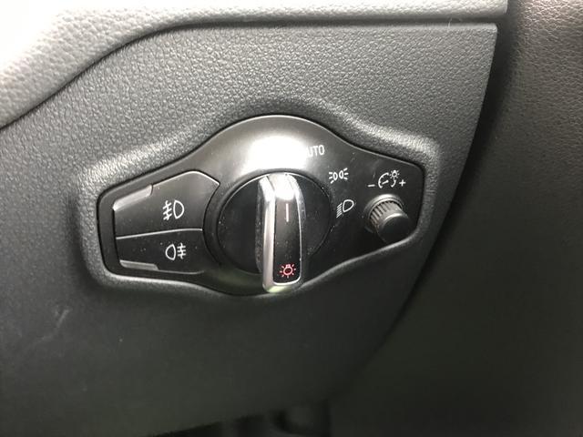 「アウディ」「アウディ Q5」「SUV・クロカン」「栃木県」の中古車32