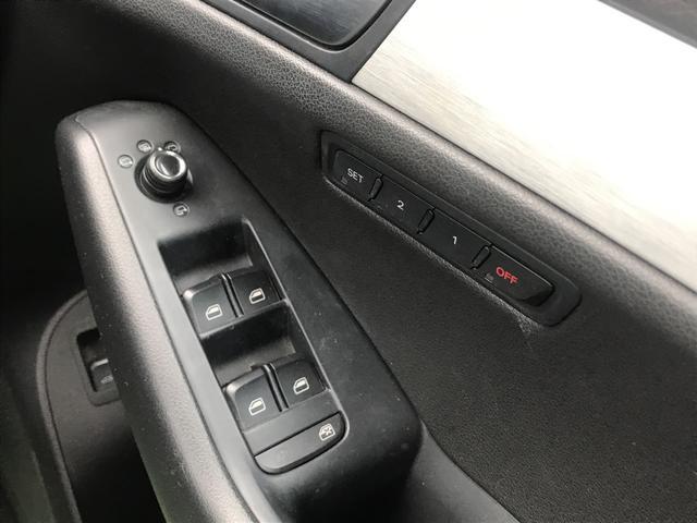 「アウディ」「アウディ Q5」「SUV・クロカン」「栃木県」の中古車33