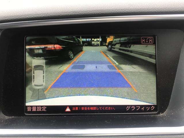 「アウディ」「アウディ Q5」「SUV・クロカン」「栃木県」の中古車35