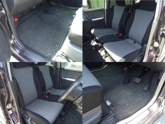 スズキ ワゴンR FX-Sリミテッド キーレス アルミ エアロ 記録簿付