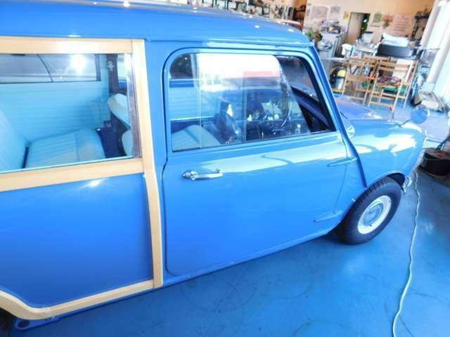 「その他」「MINI」「SUV・クロカン」「群馬県」の中古車8