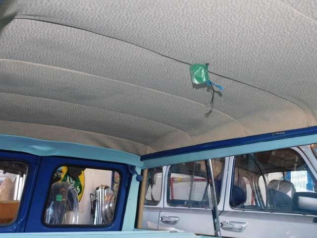 「その他」「MINI」「SUV・クロカン」「群馬県」の中古車11