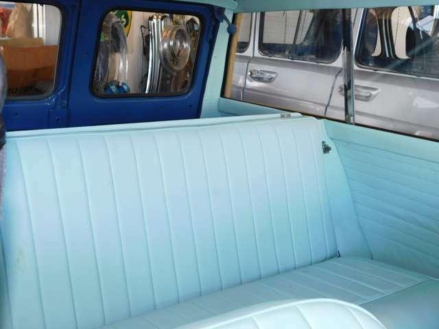 「その他」「MINI」「SUV・クロカン」「群馬県」の中古車12
