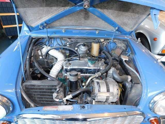 「その他」「MINI」「SUV・クロカン」「群馬県」の中古車14