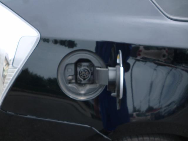 トヨタ プリウスPHV S純正ナビバックカメラETCシートヒーター