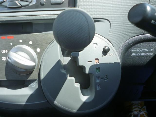 トヨタ シエンタ X Sエディション助手席電動リモコンリフトシートETCエアロ