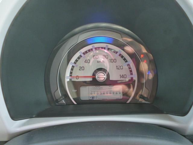 スズキ ハスラー Gワンオーナースマートキー衝突軽減装置ナビETCドラレコ