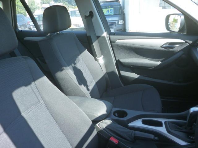 BMWのコンパクトSUVタイプ!走行2万キロ台!カロッツェリアナビTV!クルーズカウンター&バックカメラ!ETC!2000cc!スマートキー!お車の質問やお問合せは無料電話0066-9705-8012