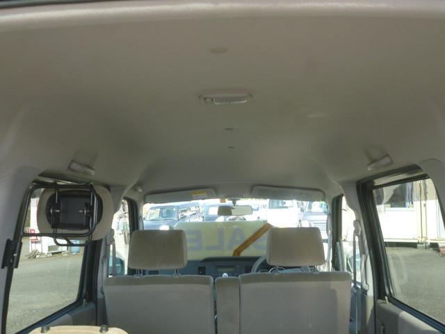 家で買えるスローパー4WDリア補助席付リモコン車椅子ウインチ(26枚目)