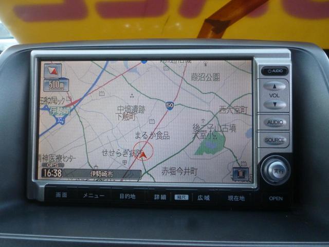 X HDDナビファインエディション 両側パワースライドドア!(13枚目)