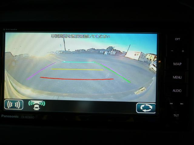 家で買えるハイブリッド4WDターボ全方位カメラ届出済未使用車(14枚目)