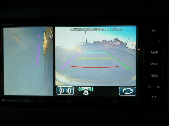 家で買えるハイブリッド4WDターボ全方位カメラ届出済未使用車(15枚目)