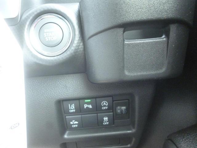 家で買えるハイブリッド4WDターボ全方位カメラ届出済未使用車(25枚目)