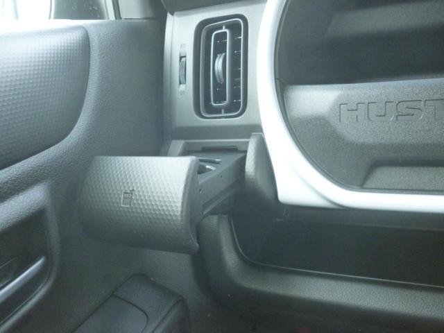 家で買えるハイブリッド4WDターボ全方位カメラ届出済未使用車(27枚目)