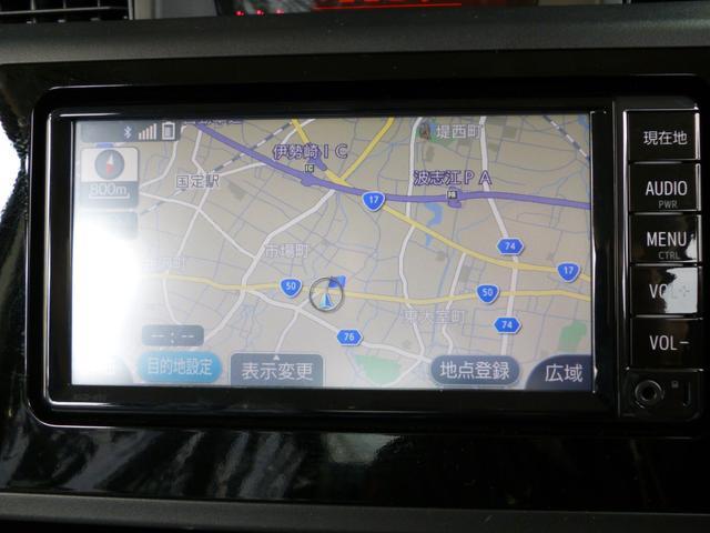 現行モデルX-SAIII歩行者対応衝突軽減装置前後ソナー(28枚目)
