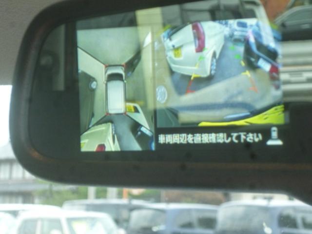 ハイウェイスターGターボ4WD全方位カメラ衝突軽減装置LED(12枚目)