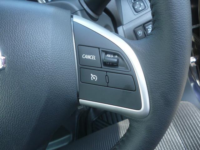 ハイウェイスターGターボ4WD全方位カメラ衝突軽減装置LED(27枚目)