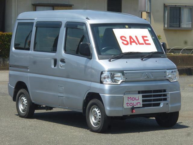 CD 10.5kwh 4シーター 電気自動車 4人乗り ワンオーナー 満充電走行目安88キロ表示 後期型U68V(3枚目)