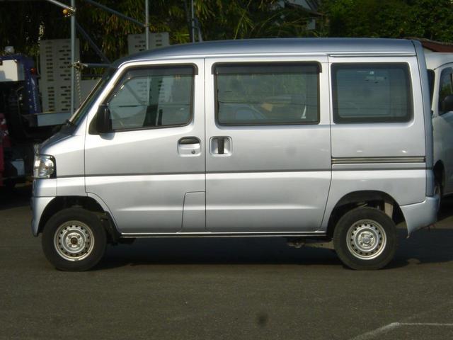CD 10.5kwh 4シーター 電気自動車 4人乗り ワンオーナー 満充電走行目安88キロ表示 後期型U68V(6枚目)