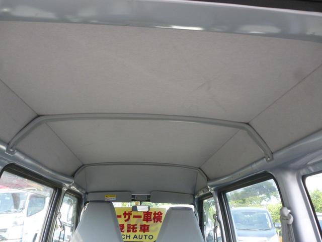 CD 10.5kwh 4シーター 電気自動車 4人乗り ワンオーナー 満充電走行目安88キロ表示 後期型U68V(12枚目)