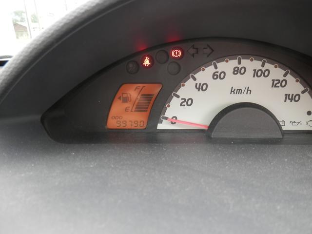 S キーレスエントリー ローダウン 14インチAW 5速MT(9枚目)