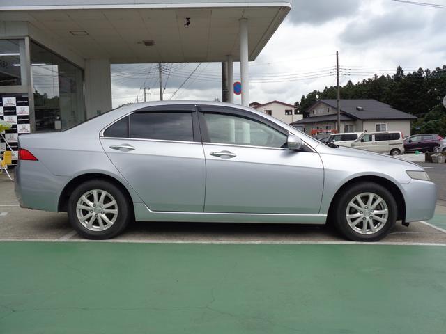 「ホンダ」「アコード」「セダン」「栃木県」の中古車11