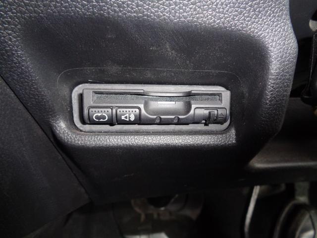 「ホンダ」「フィット」「コンパクトカー」「栃木県」の中古車6