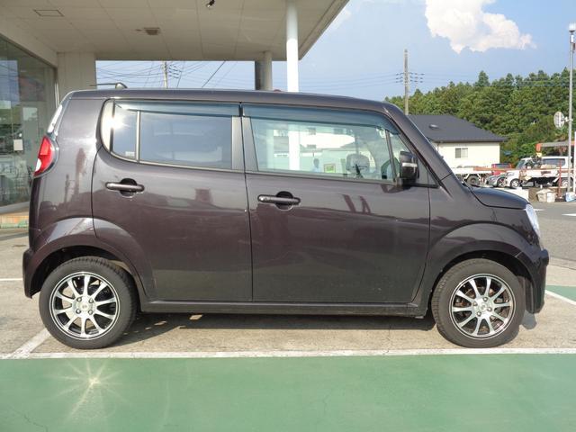 「日産」「モコ」「コンパクトカー」「栃木県」の中古車10