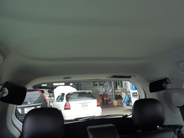 「トヨタ」「スペイド」「ミニバン・ワンボックス」「栃木県」の中古車19