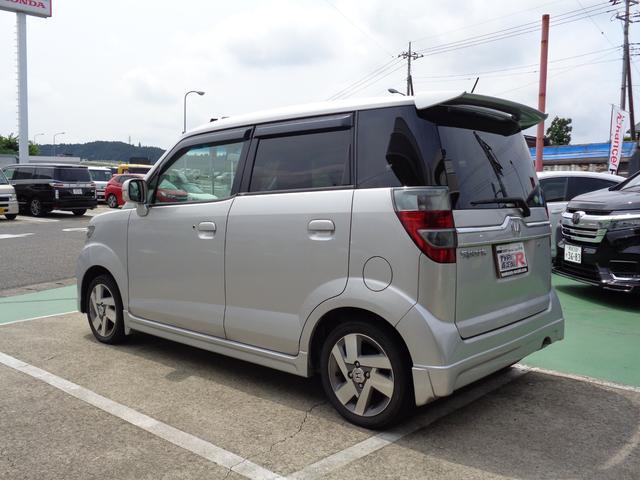 「ホンダ」「ゼストスパーク」「コンパクトカー」「栃木県」の中古車9