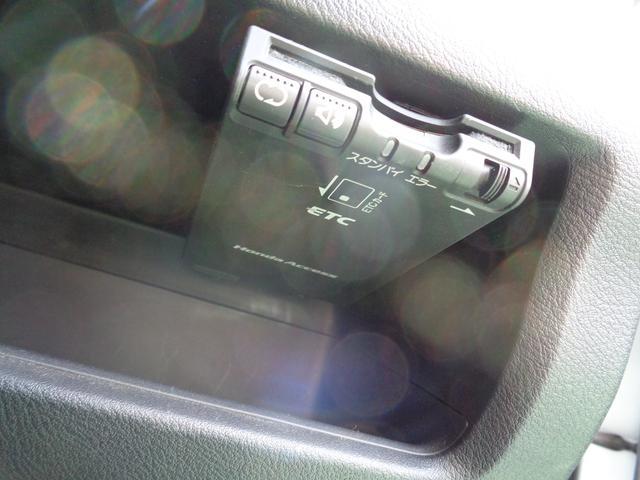 「ホンダ」「ゼストスパーク」「コンパクトカー」「栃木県」の中古車12