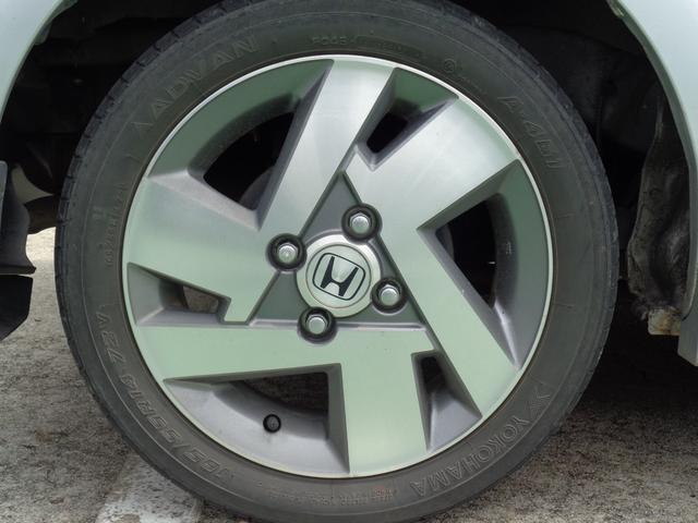 「ホンダ」「ゼストスパーク」「コンパクトカー」「栃木県」の中古車17