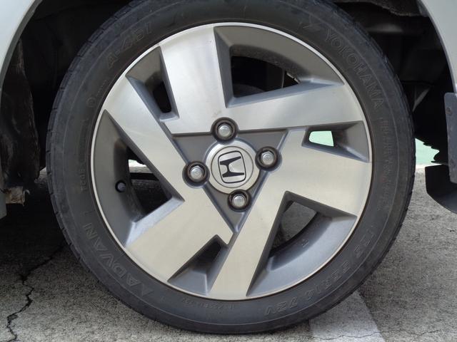 「ホンダ」「ゼストスパーク」「コンパクトカー」「栃木県」の中古車18