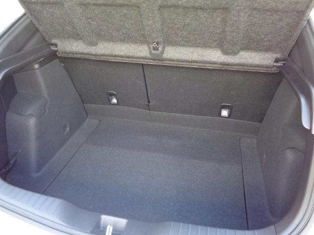 「ホンダ」「シビック」「コンパクトカー」「栃木県」の中古車13