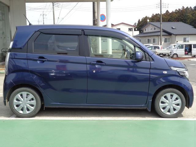 「ホンダ」「N-WGN」「コンパクトカー」「栃木県」の中古車4