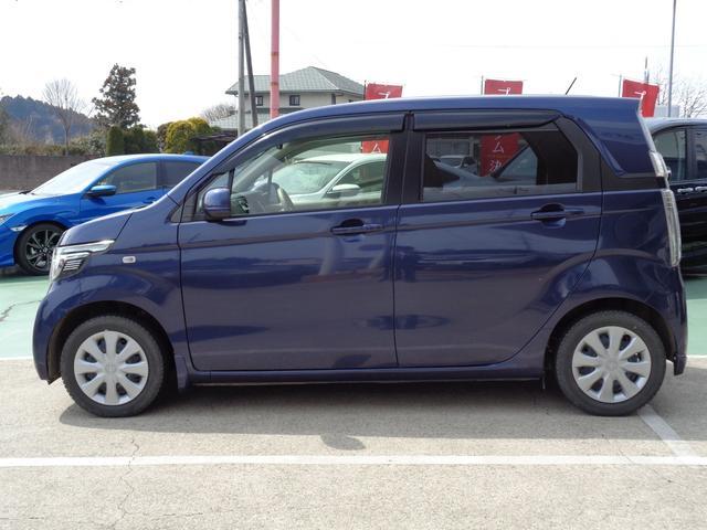 「ホンダ」「N-WGN」「コンパクトカー」「栃木県」の中古車5