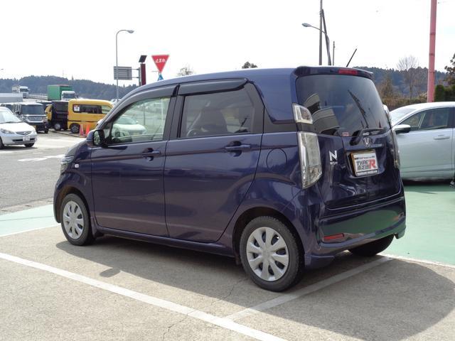 「ホンダ」「N-WGN」「コンパクトカー」「栃木県」の中古車9