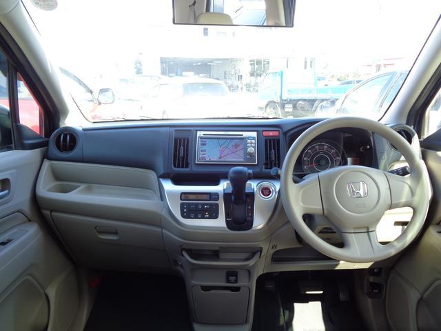 「ホンダ」「N-WGN」「コンパクトカー」「栃木県」の中古車10