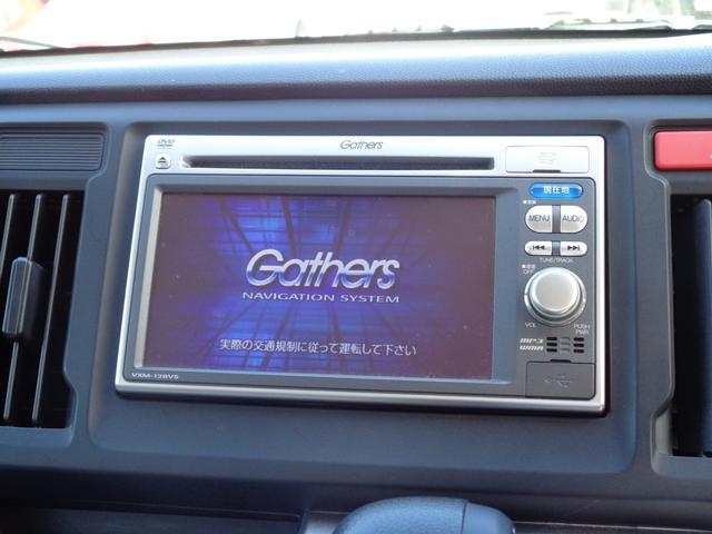 「ホンダ」「N-WGN」「コンパクトカー」「栃木県」の中古車11